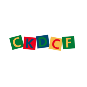 Preparations underway for the CKDCF October Event 2016