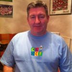 norman whiteside!!